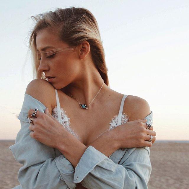 Shannon Barker nude (49 gallery), leaked Bikini, Instagram, swimsuit 2015