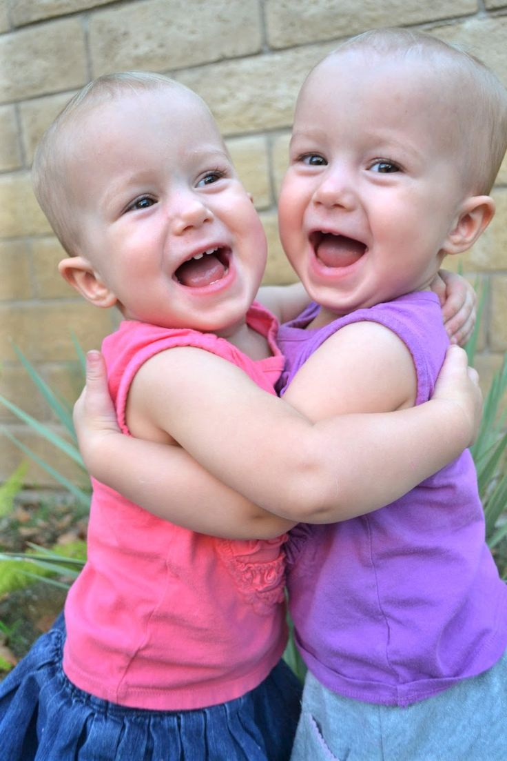 244 Best Baby Twins Images On Pinterest Twin Baby Boys