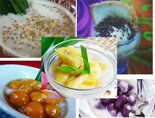 resep cara membuat aneka kolak http://resepjuna.blogspot.com/2016/06/resep-aneka-kolak-yang-enak-juna.html masakan indonesia
