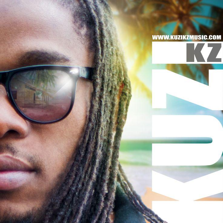 Kuzi Kz Promo 2015