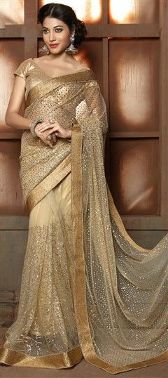 Party Wear Sarees, Indian Party Sarees, Sarees for Parties, Partywear saree collection @http://www.maalpani.com/latest-arrivals.html
