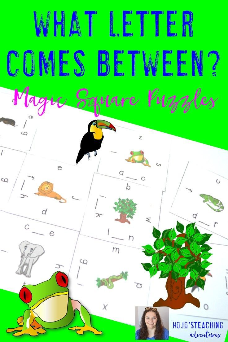 1037 best Kinder images on Pinterest | Kindergarten, Literacy ...