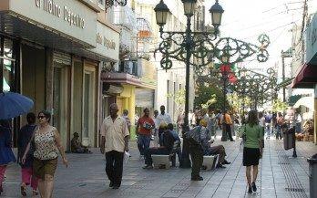 Sondeo Revela Que 3.5 Millones No Buscaron Empleo En República Dominicana