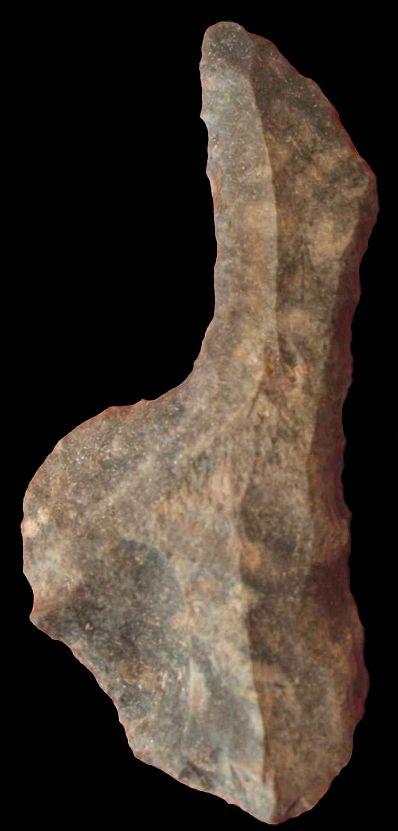 nihilum-wilczyce-02 H. : 8,4 cm.