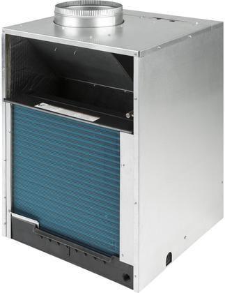 best 25 vertical air conditioner ideas on pinterest hide ac units ac ac and vertical garden diy. Black Bedroom Furniture Sets. Home Design Ideas