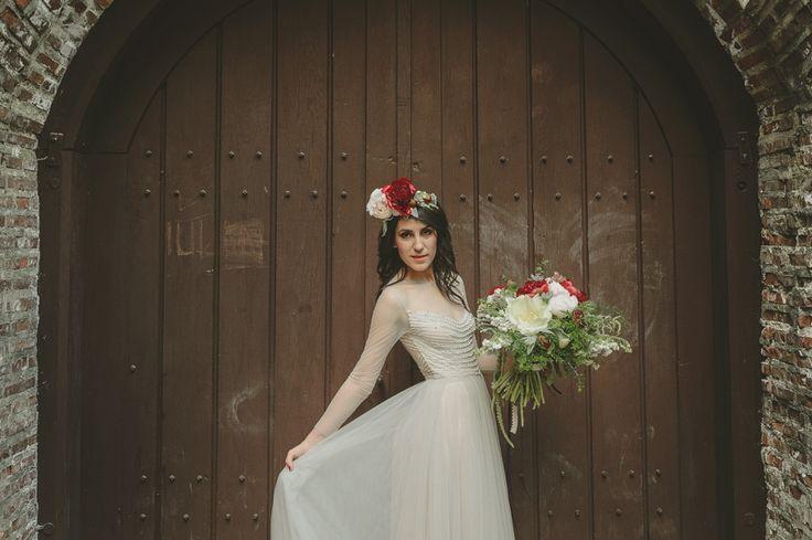 #wedding photographer