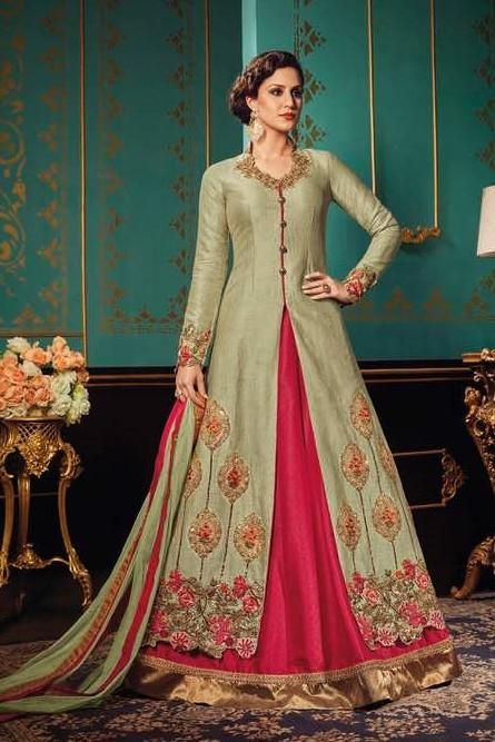 #Leeds #Leeds #london #SouthHampton #Australia #Newyork #UK #Banglewale #Desi #Fashion #Women #WorldwideShipping #online #shopping Shop on international.banglewale.com,Designer Indian Dresses,gowns,lehenga and sarees , Buy Online in USD 148.86