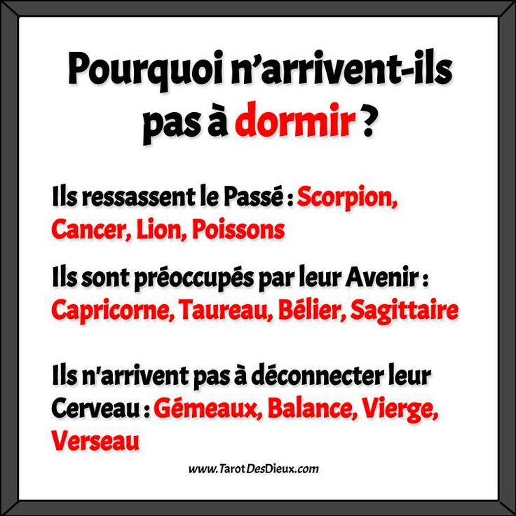 #horoscope #Belier #Taureau #Gemeaux #Cancer #Lion #Vierge #Balance #Scorpion #Sagittaire #Capricorne #verseau #Poissons