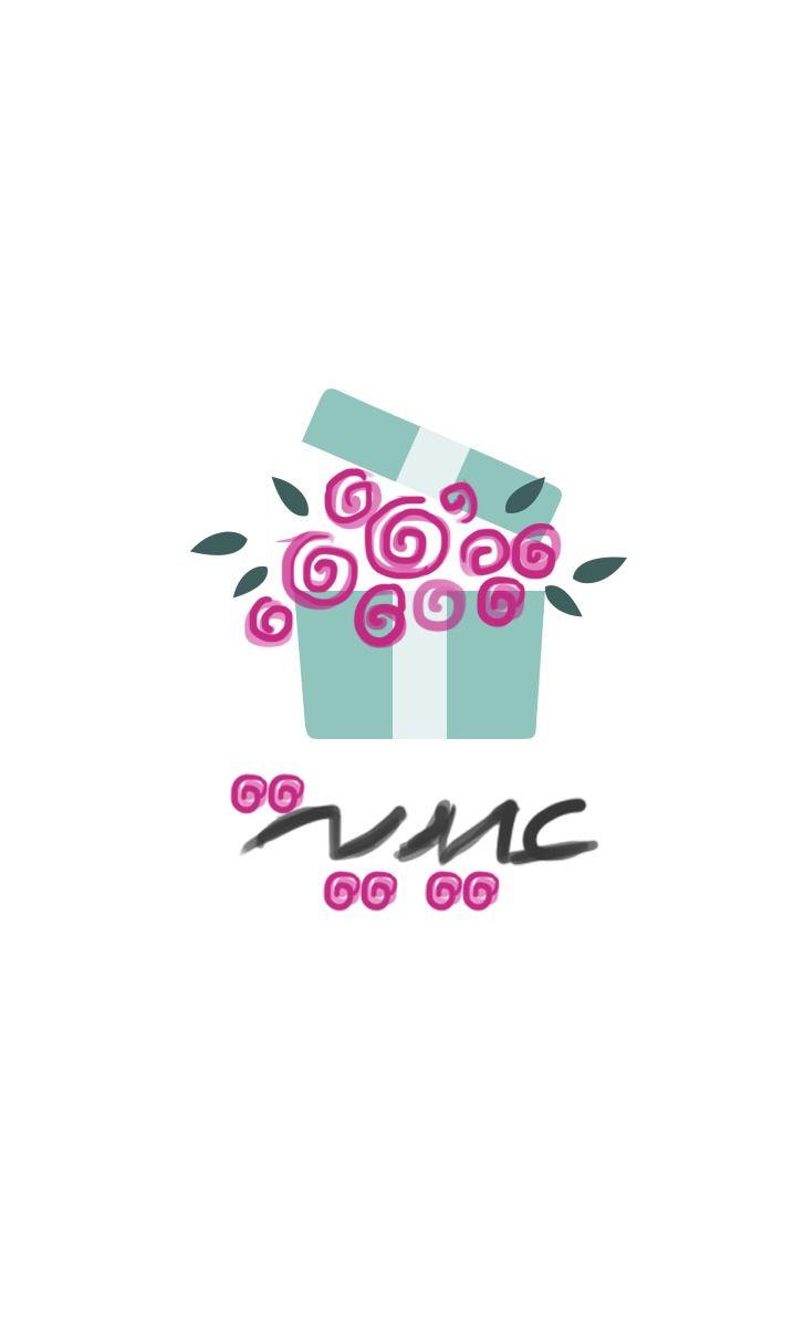Eid Logo on Behance