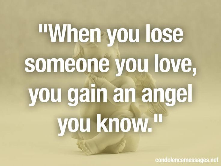 Best 25+ Condolences ideas on Pinterest Condolences quotes, Mom - sample condolence message
