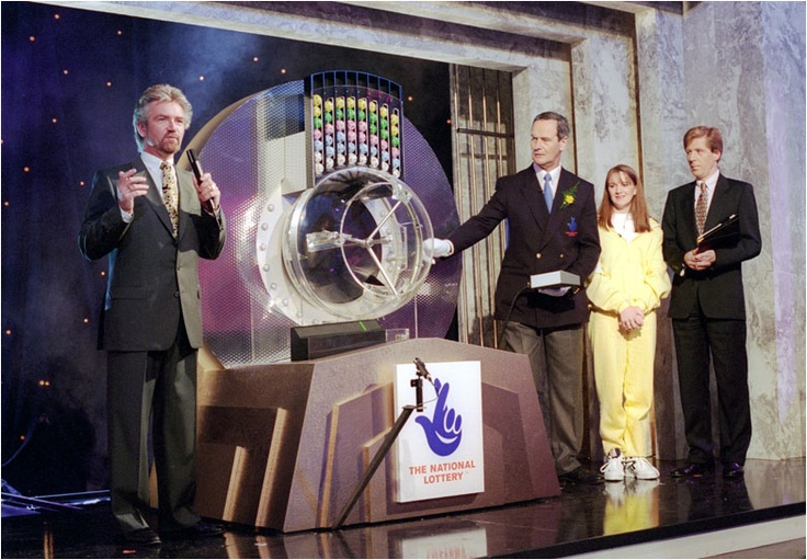 New england home decor uk national lottery