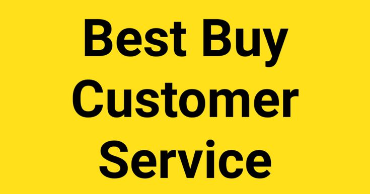 The Best Buy Customer Service Number USA, Best Buy Phone Number, Best Buy 24\/7 Contact Number