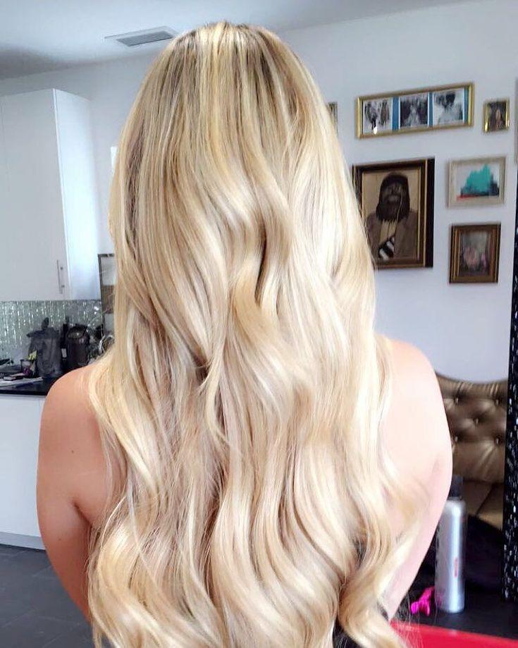 1000+ ideas about Sandy Blonde Hair on Pinterest | Blonde ...