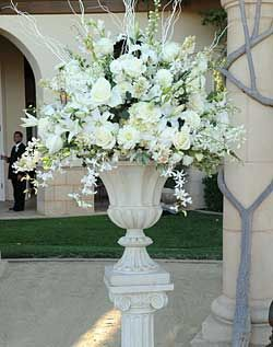 VICTORIAN WEDDING THEMES | Inspired! Wedding Tips and Ideas Victorian Themed Wedding & The 140 best VICTORIAN RECEPTION THEMES images on Pinterest ...