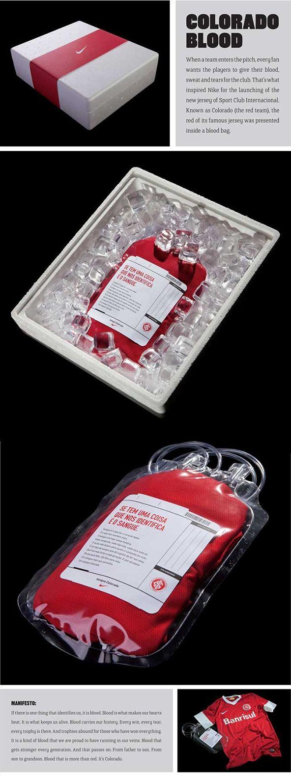 dans-ta-pub-t-shirt-packaging-design-création-20