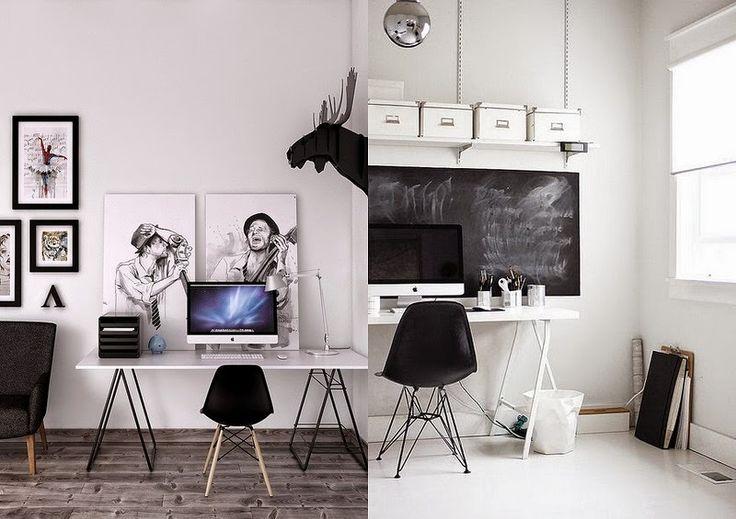 Desktop6.jpg (800×565)