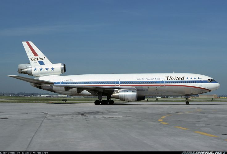 1000 images about douglas jets dc 8 dc 9 and dc 10 on for P kitchen dc united