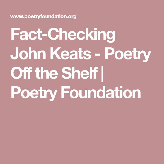 Great Sad Love Poems From Famous Poets Gallery - Valentine Ideas ...