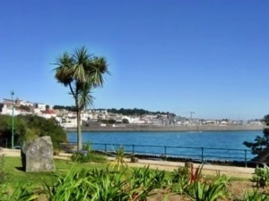 Channel Islands Car Hire #Car_Hire_in_St_Peter_Port #Channel_Islands_Car_Hire #Car_Hire_in_St_Helier #Car_Hire_in_Guernsey #Car_Hire_in_Jersey