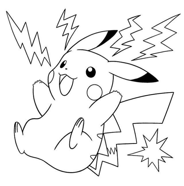 451 best Aniversário images on Pinterest Pokemon coloring pages - best of pokemon coloring pages meganium