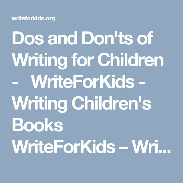 dreams and wishes essays on writing for children Writing down your dreams every time you have one and wake up remembering it is a good idea because you can look back at the dream and think about why you might have had that dream and what was going on in your life when that dream.