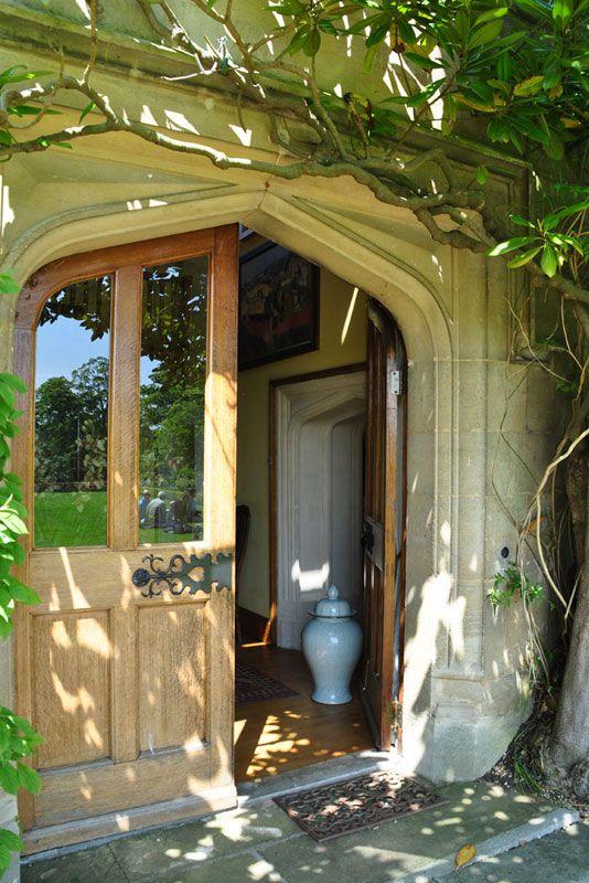 Tofte Manor Wedding Venue In Bedfordshire