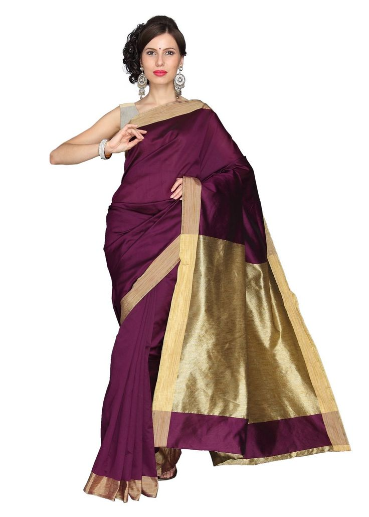 e-VASTRAM Women Cotton Silk Plain Saree (KPW, Pink): Amazon : Clothing & Accessories  http://www.amazon.in/s/ref=as_li_ss_tl?_encoding=UTF8&camp=3626&creative=24822&fst=as%3Aoff&keywords=Cotton%20Silk%20Sarees&linkCode=ur2&qid=1448783510&rh=n%3A1571271031%2Cn%3A1953602031%2Cn%3A1968253031%2Cn%3A1968256031%2Ck%3ACotton%20Silk%20Sarees%2Cp_72%3A1318476031&rnid=1318475031&tag=onlishopind05-21  #Cotton #Silk #Sarees