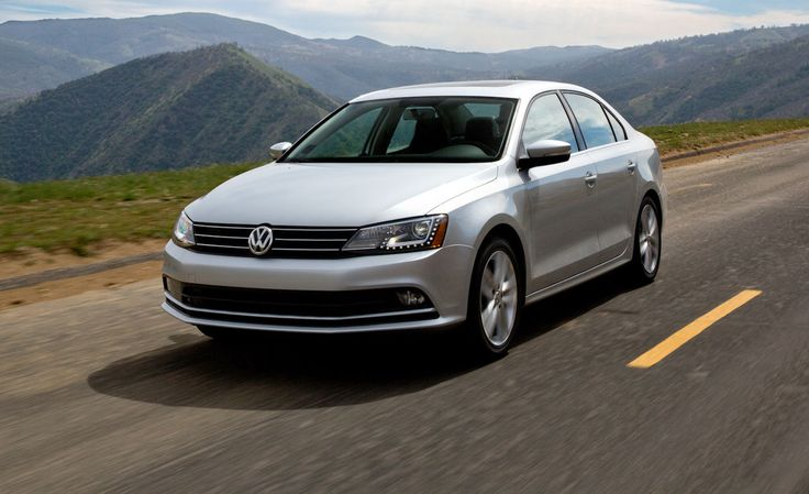 2016 VW Jetta engine and price - http://www.carracinggamesonline.org/2016-vw-jetta-engine-and-price.html