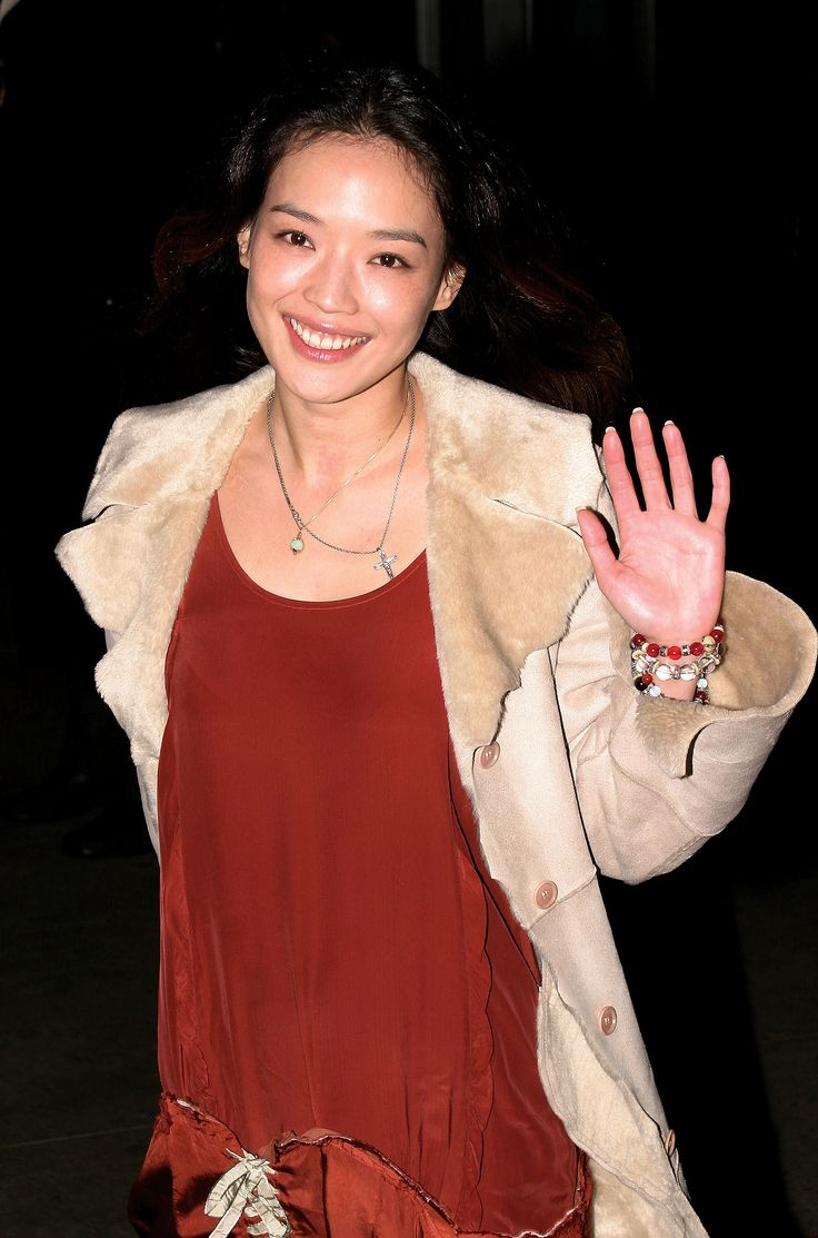 77 best images about shu qi on pinterest beijing cover pages and stage name. Black Bedroom Furniture Sets. Home Design Ideas