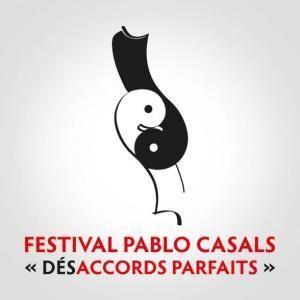 Nous suggérons #Festival 66500 #Prades