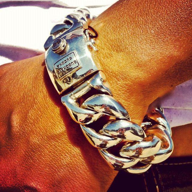 Bianca bracelet by Buddha to Buddha