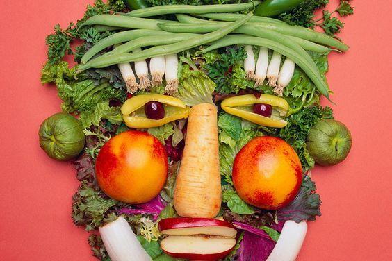 Hoe word ik vegetariër? Overweeg je om vegetarisch te gaan eten? Wij geven je een aantal makkelijke tips over hoe je vegetariër kunt worden. Lees snel verder...