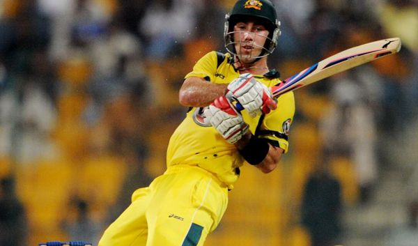 Australia all-rounder Glenn Maxwell says he hopes to return to Hampshire next year as an overseas player.   More Details visit http://www.clippingpathhouse.com/blog/glenn-maxwell-australia-all-rounder-wants-hampshire-return/