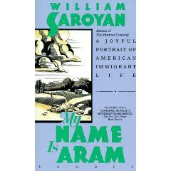 Armenian Names: From Ara to Zabelle – Baby Name Blog - Nameberry