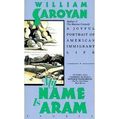 Armenian Names: From Ara to Zabelle – Baby Name Blog - Nameberry