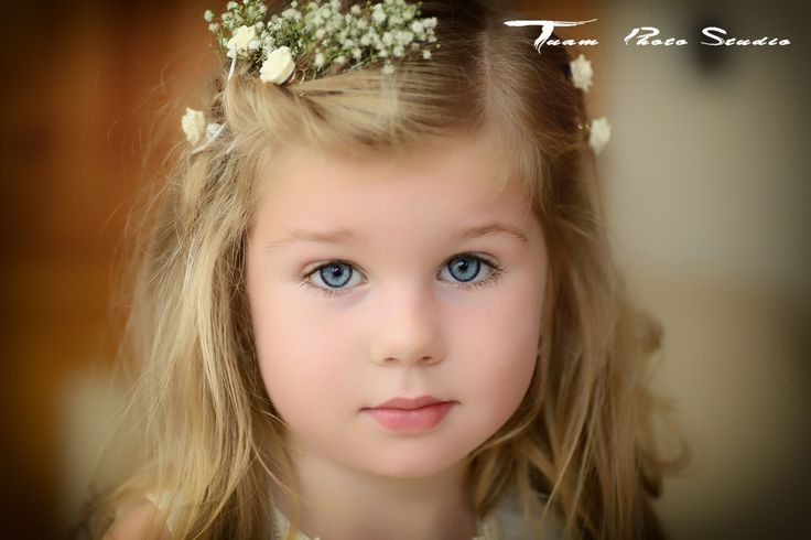 Most beautiful flower girl I have ever seen #flower girl #Tuam Photo Studio #PlacesToGetMarriedInMayo #WeddingVenuesMayo #weddingphotography #weddingireland #TuamPhotoStudio