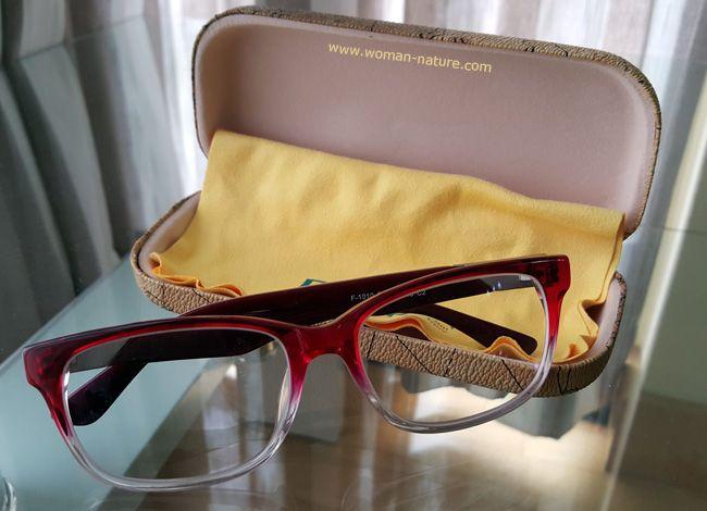Firmoo: Gafas online buenas, bonitas y baratas