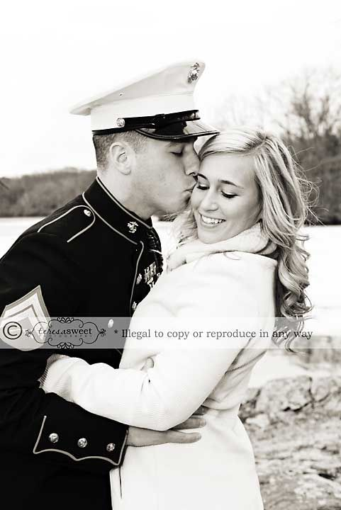 I Spent A Month Looking For Love On Military Dating Sites - Task & Purpose