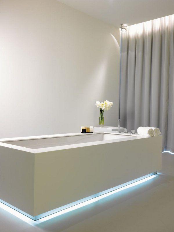 bathroom lighting ideas ceiling. wonderful ideas led strip bath lighting ceiling in bathroom lighting ideas ceiling