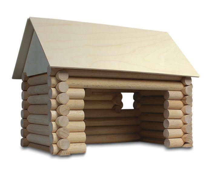 Dřevěné stavebnice pro děti www.soly.cz