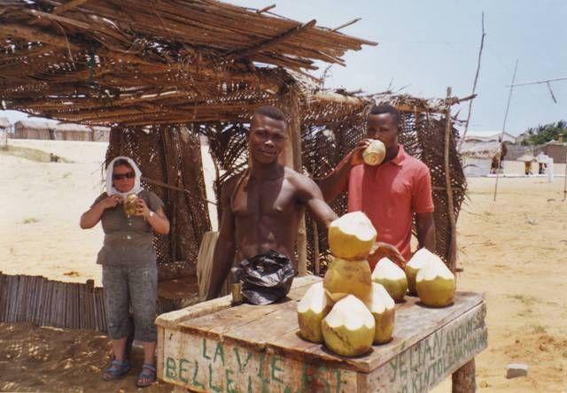 cotonou-cocos.jpg 640×444 pixels