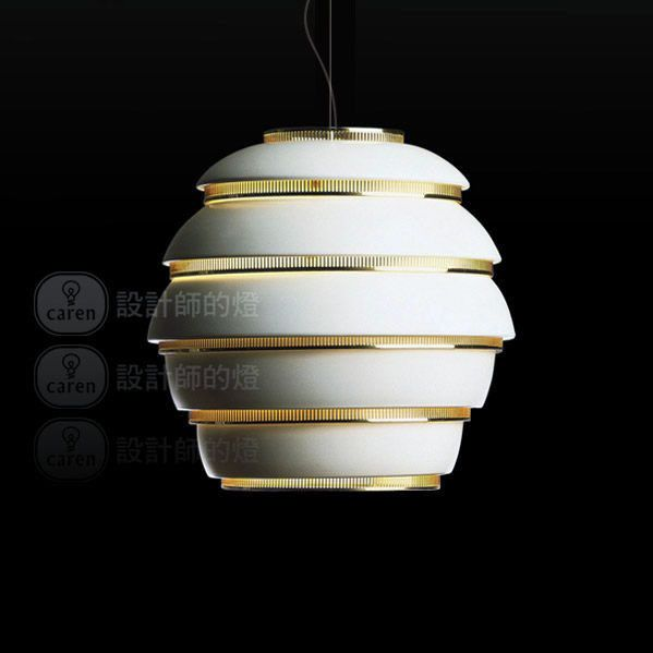 buy pendant lighting. cheap pendant lights on sale at bargain price buy quality light rocket lighting
