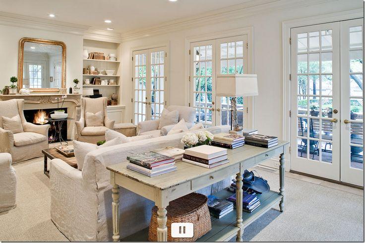 small den ideas interior style furniture