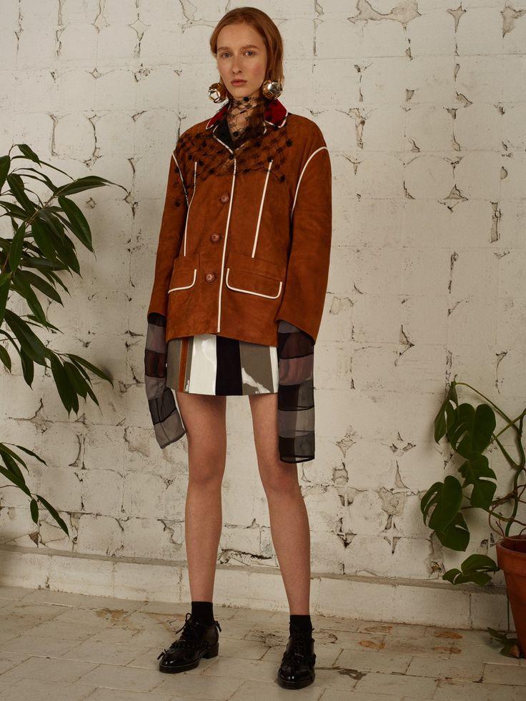 Мода: новые хобо