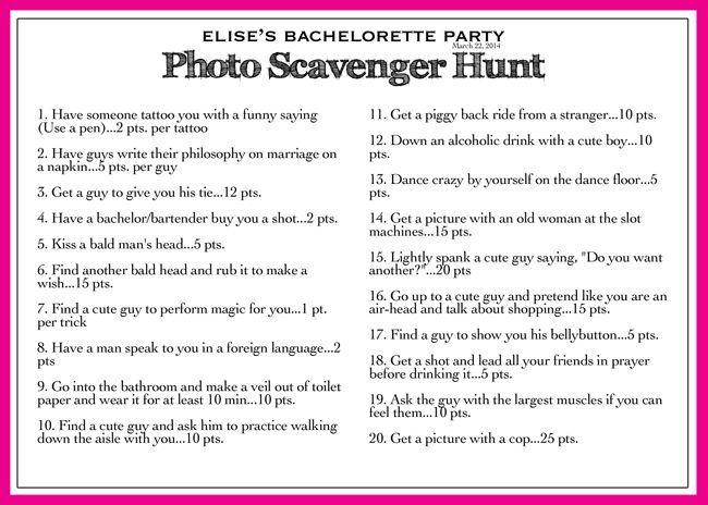 Bachelorette Party Game Ideas Wedding Photography Bachelorette Party Bachelorette Party Games Bachelorette Party Photo