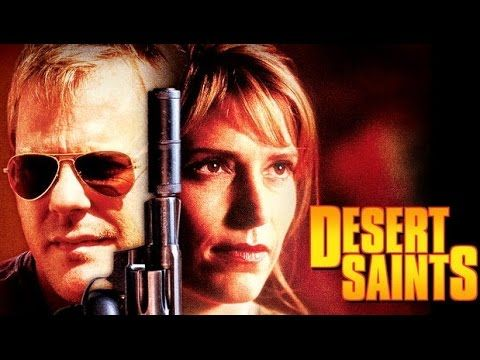 Kiefer Sutherland, Kyra Sedgwick & Stockard Channing 2003 Full Movie Drama Rated R - YouTube