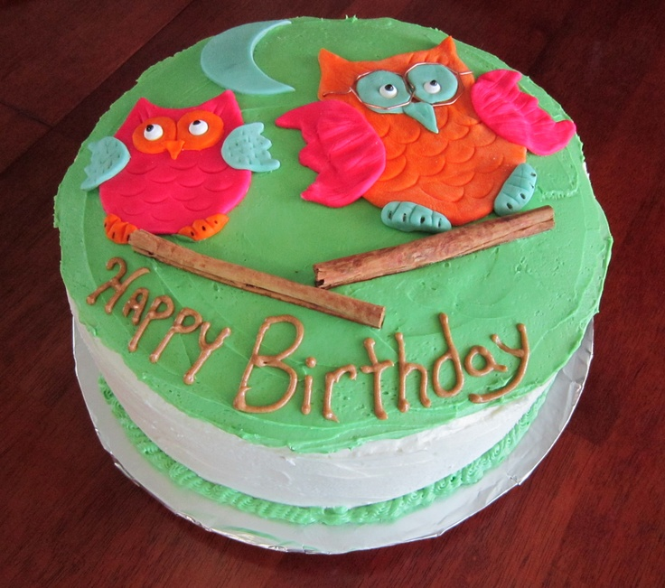 79 best Megans birthday cake images on Pinterest Birthdays Cakes