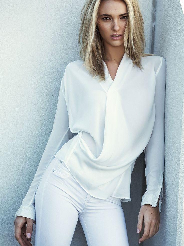 Brooke Hogan | Storm Models