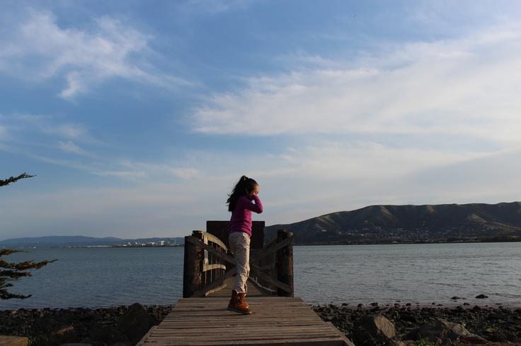 Her, Her #fotofinsemana #cruzando.