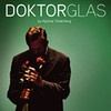 Doktor Glas at the Wyndhams Theatre, London
